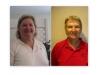 Ch. Div. 1st Net 63  Kibbe Reilly & Ann Moran