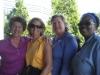 Chmp 1st Fl-1st Gross Jackie Booth, Nancy Diemoz, Kibbe Reilly  & Kay Bullock
