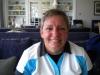 1st Gross B Division Laura-Davert