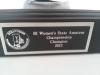 alis-trophy