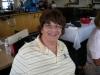 B Div. 1st Gross- Maureen Deloreto-70 m/c