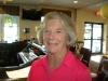 A Div. 1st Fl.  1st Gross  Holly Pond & (not shown) Elizabeth Lavoie