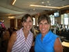 B Div. 1st Fl. 1st Gross  Betty English & Cynthia Cooper