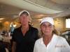 A Div. 1st Fl. 1st net  Barbara Baris & Susan Dusablon
