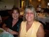 B Div. 2nd Fl. 1st Net  Cheryl Idone & Gail Scowcroft