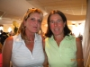 A Div. 2nd Fl. 1st Gross  Kathleen Newton & Anne O'Neil
