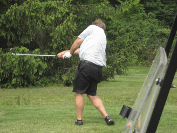 agawam men Men's club we have both a men's & ladies golf association at agawam municipal golf course both clubs play on weekends and offer a wide and varies assortment of tournaments throughout the year.