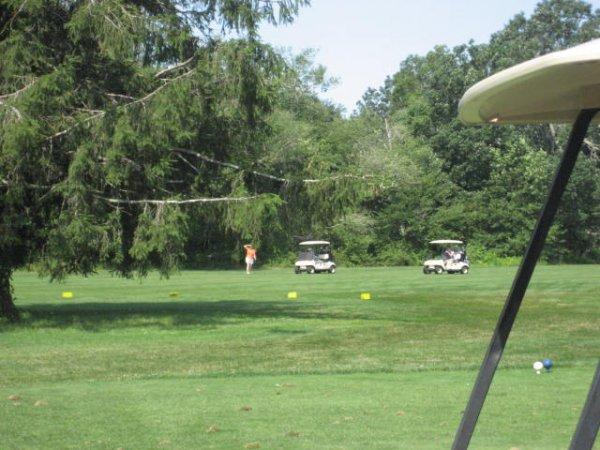 Optimist International Junior Golf Championship Palm Beach Gardens