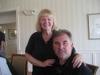 A Division-1st Net-Donna DeBlasio & Dave Stenhouse- 80