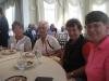 A Division-1st Net-Hope Murphy, Joyce Larocque, Darlene Hermes, & Kay Johnson-151