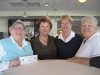 A Division-1st Gross-Pat Dickson, MaryAnn Maclaughlin, Joanne Smart, & Judith Matteson-187