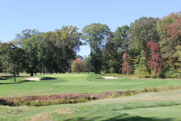 Ledgemont Country Club Host Of The Ri Women S State Club Challenge Opens September 22 Closes September 29 Ocean State Women S Golf Associationocean State Women S Golf Association