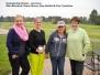 2016-May 2-Meadow Brook Winners