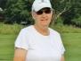 2017-August 1 & 2-Cranston CC Pics