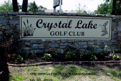 2019-07-30-Crystal Lake G.C.