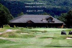 2019-08-12-Connecticut National G.C.