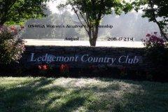 2019-08-20-Ledgemont C.C.