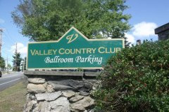 2019-09-17-Valley C.C.