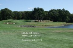 2019-09-25-Midville Golf Course