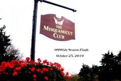 2019-10-25-The Misquamicut Club