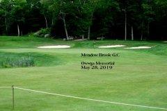 2019-Meadow Brook G.C.