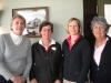1st Gross A Jean-Maack,Nancy-Steinmeyer, JoAnne-Packer, Jackie-Morgan