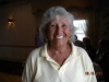 Congratulations on your hole in one on #12, Trudy!!